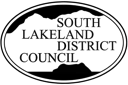 South Lakeland District Council
