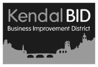 Kendal BID