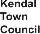 Kendal Town Council